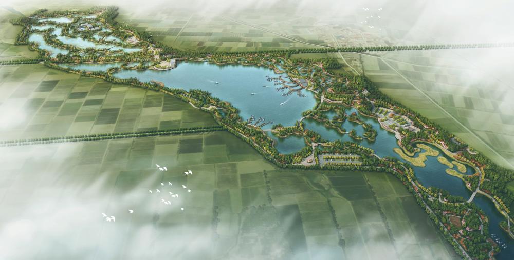 青春湖湿地恢复与保护工程项目.jpg