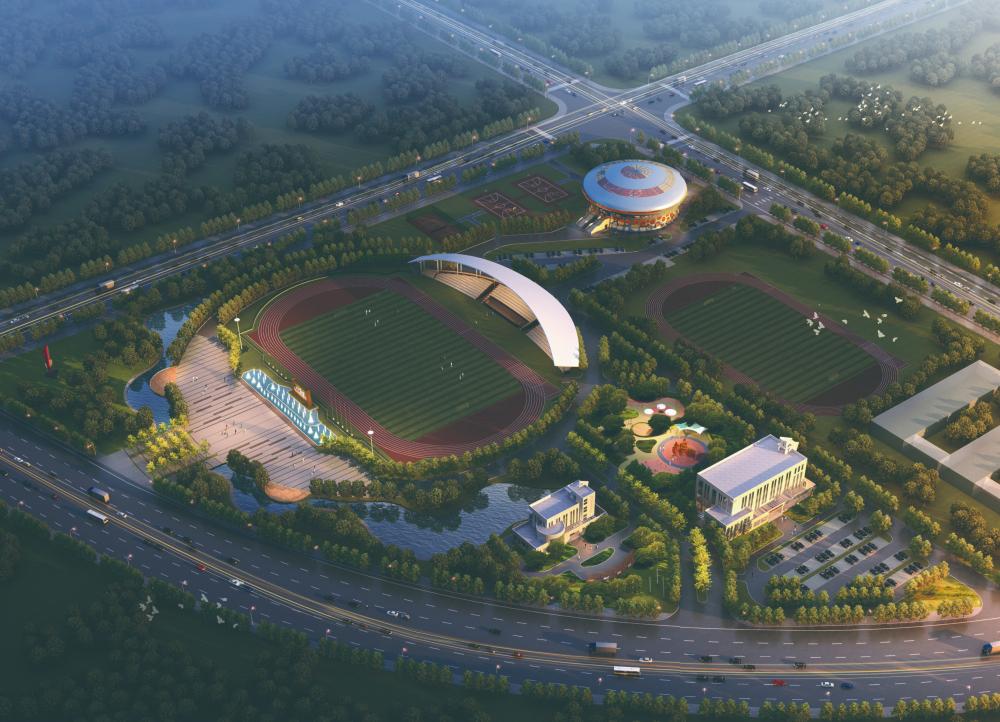 巴彦淖尔市临河区文体公园景观设计1.jpg